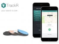 trackr-bravo-aplikace-mobil